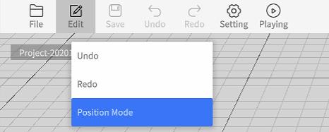 图形用户界面, 文本, 应用程序  描述已自动生成