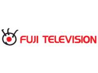 Fuji_Television