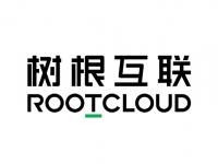 rootcloud